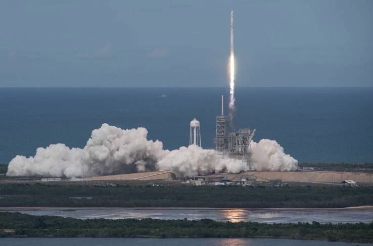 spacexcrs11-launch.jpg