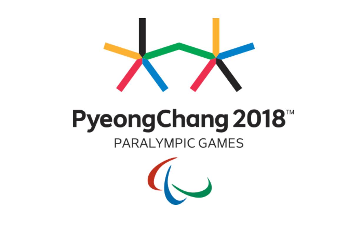 평창패럴림픽.PNG