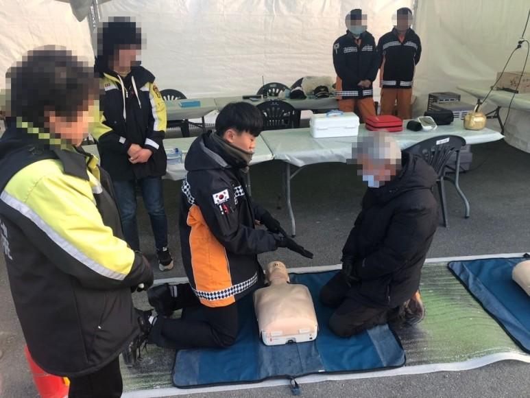 CPR 교육.jpg