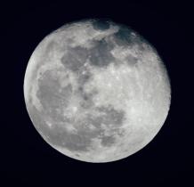 보름달 사진 2016. 2. 24.png