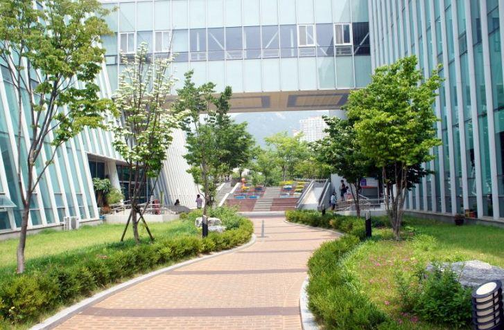 도서관사진.JPG