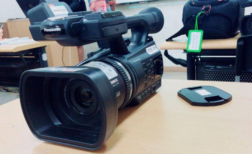 카메라2.jpg