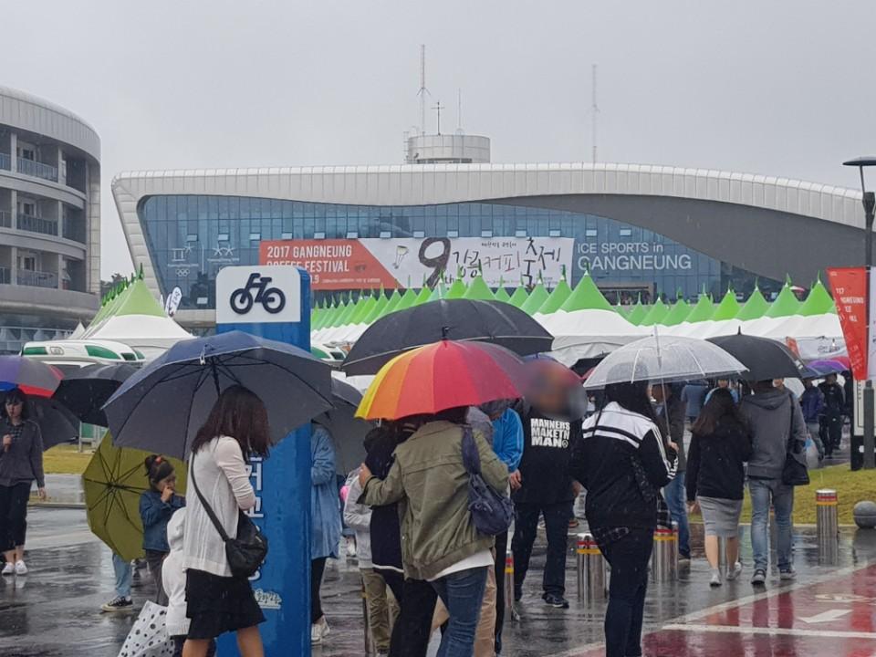 2017 강릉커피축제.jpg
