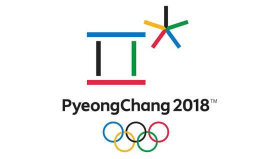 평창동계올림픽.jpg
