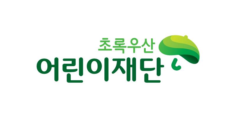 img-bi-korean2013.jpg