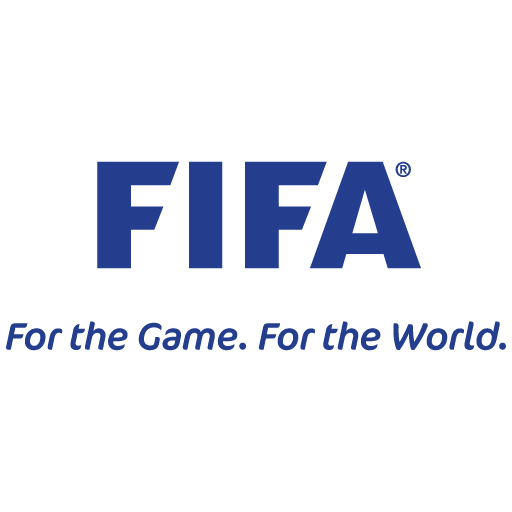 fifa-logo-vector-download.jpg