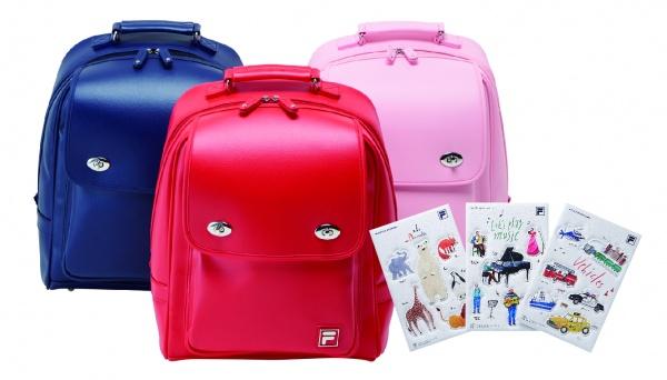DIY 유아 가방.jpg