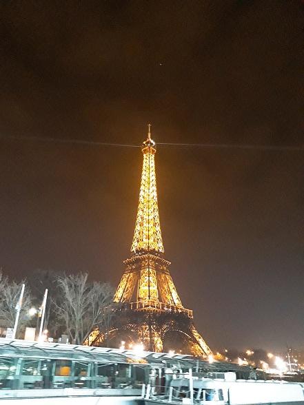 에펠탑1.jpg