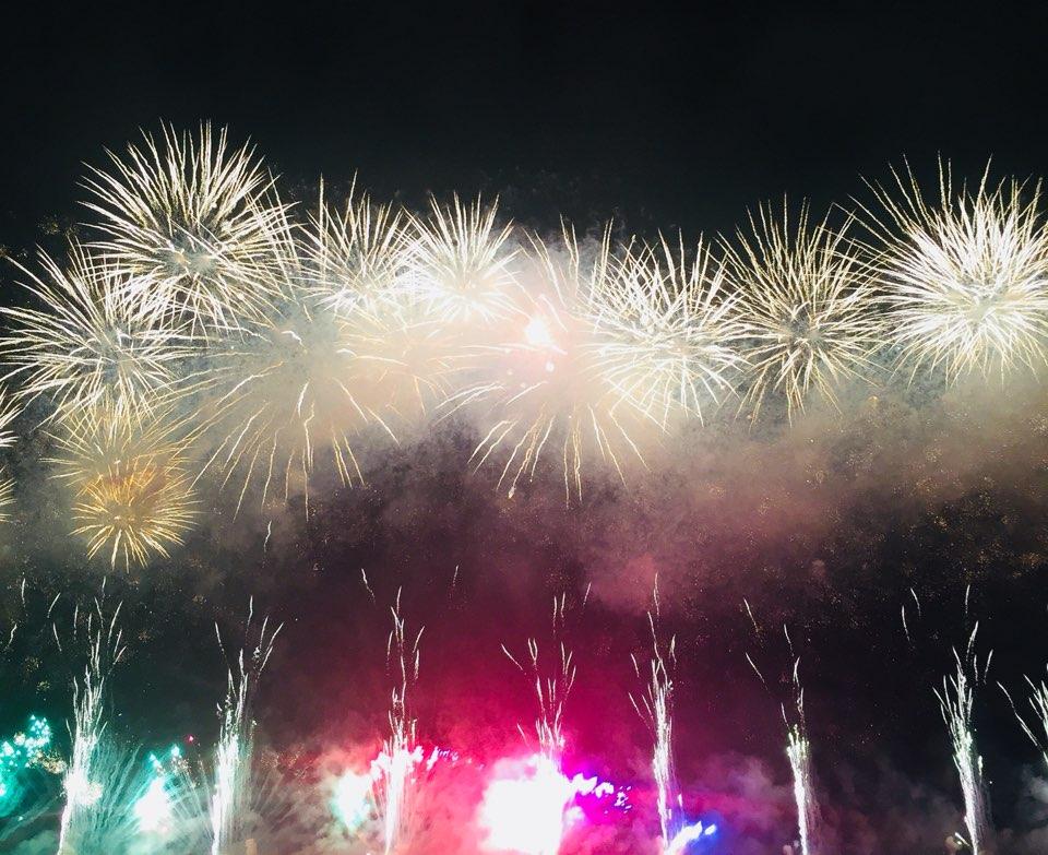 포항 국제불빛축제.jpg