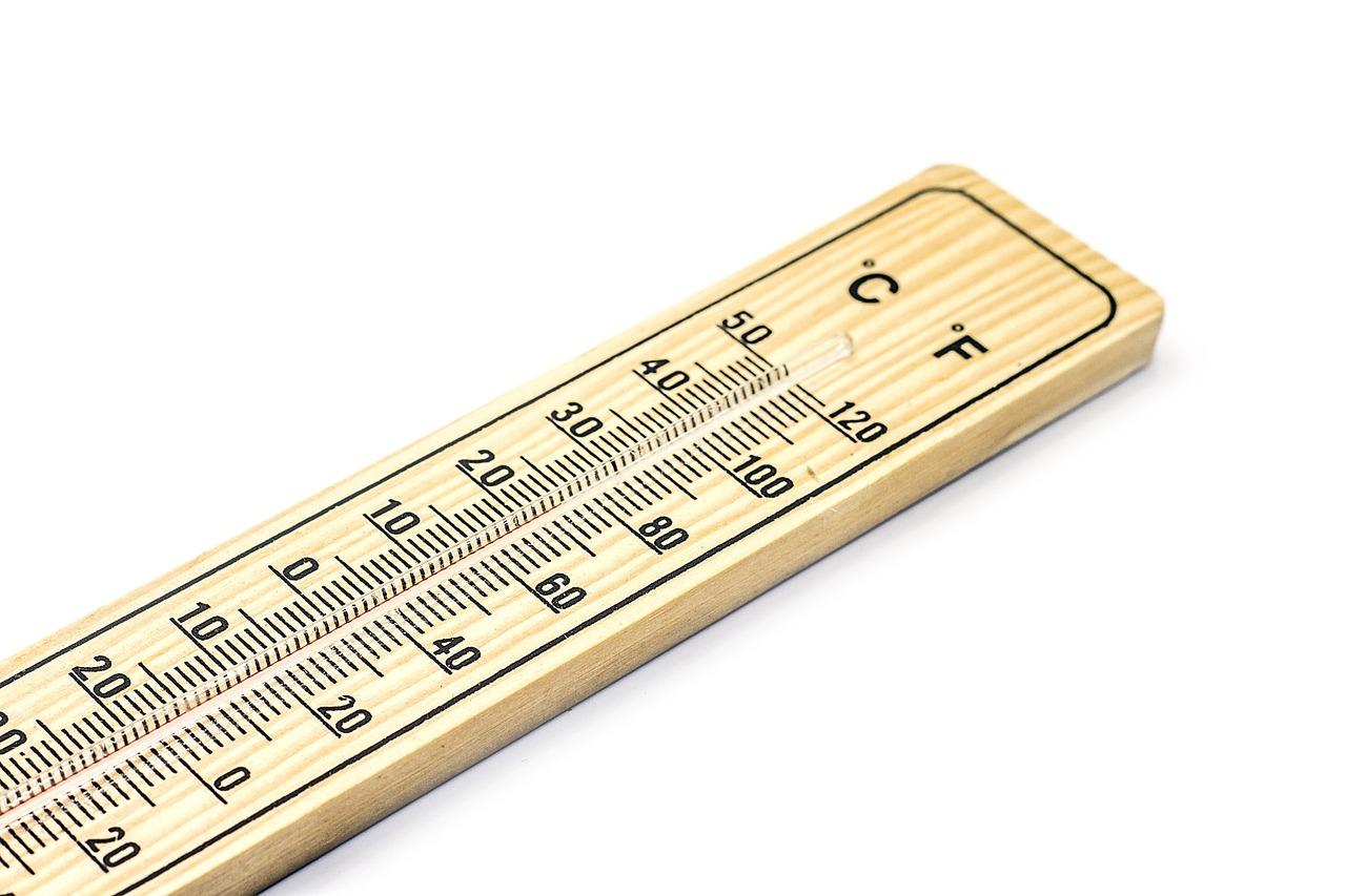 온도계.jpg