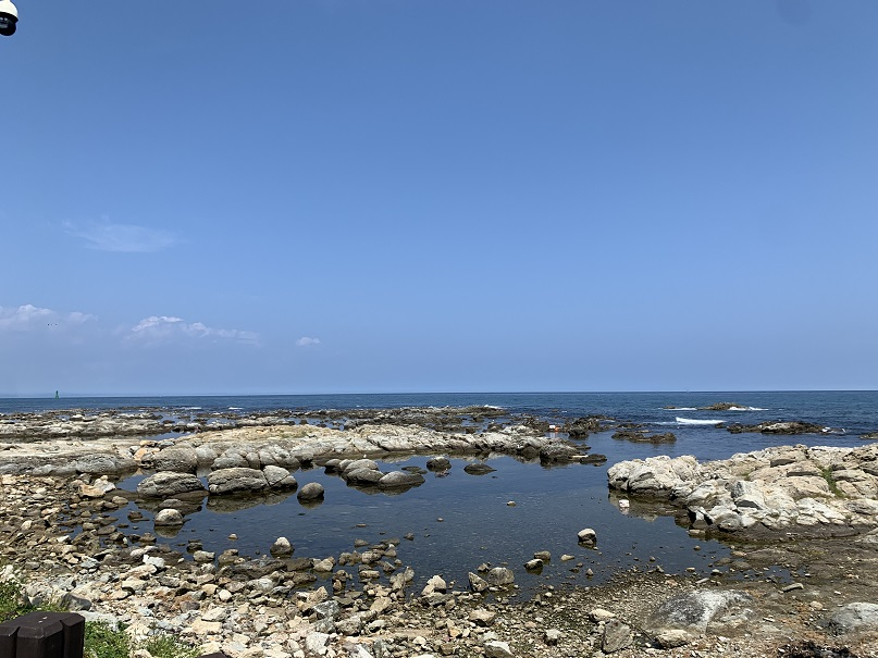 해양방향수정.jpg