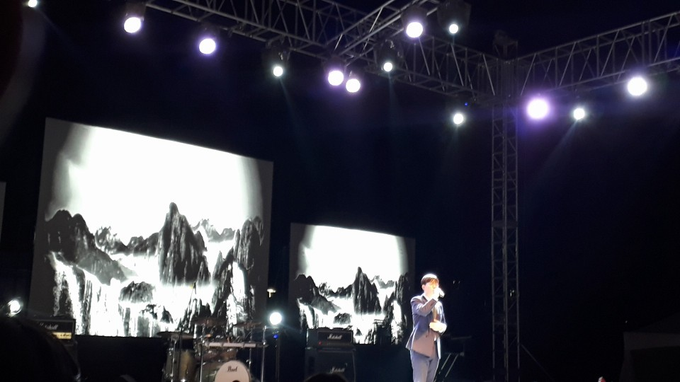 서울대 공연 기사 사진 2.jpg