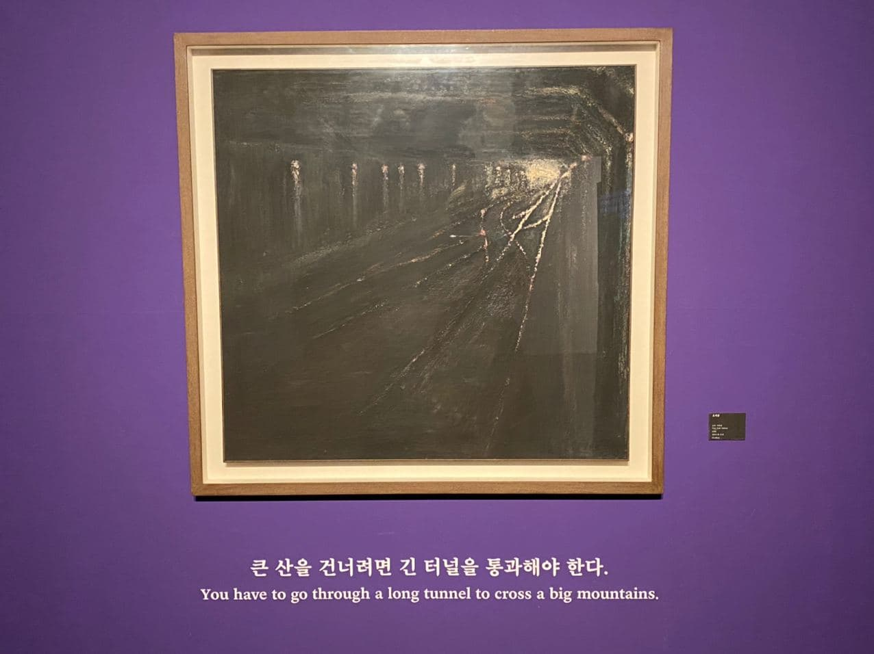 photo_2020-11-12_21-21-43.jpg