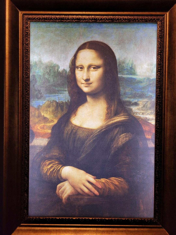레오나르도 다빈치 미디어아트 03.jpg