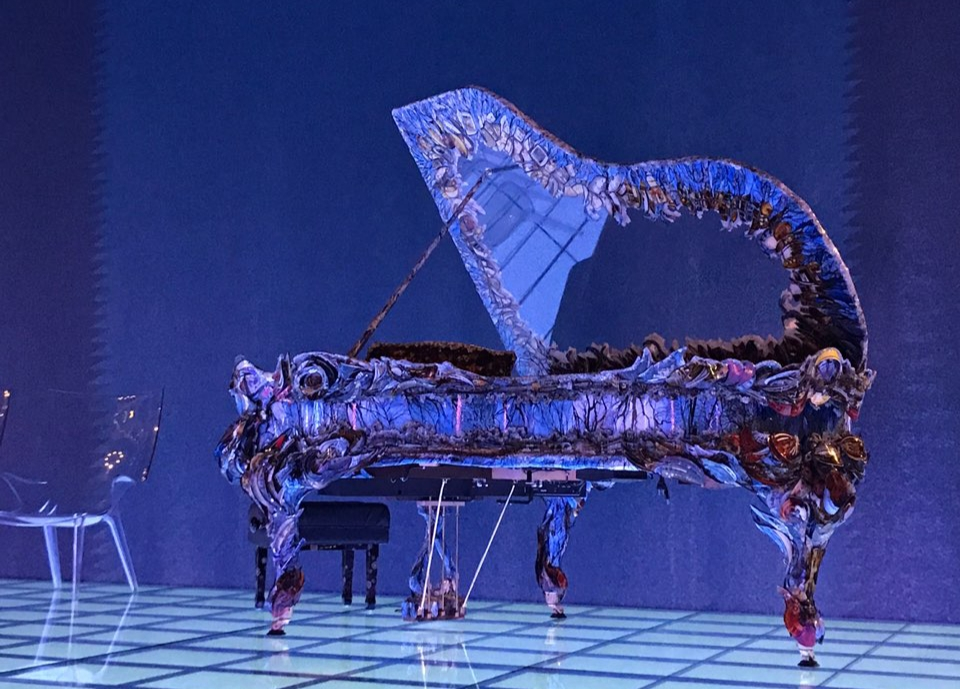 피아노1.jpg