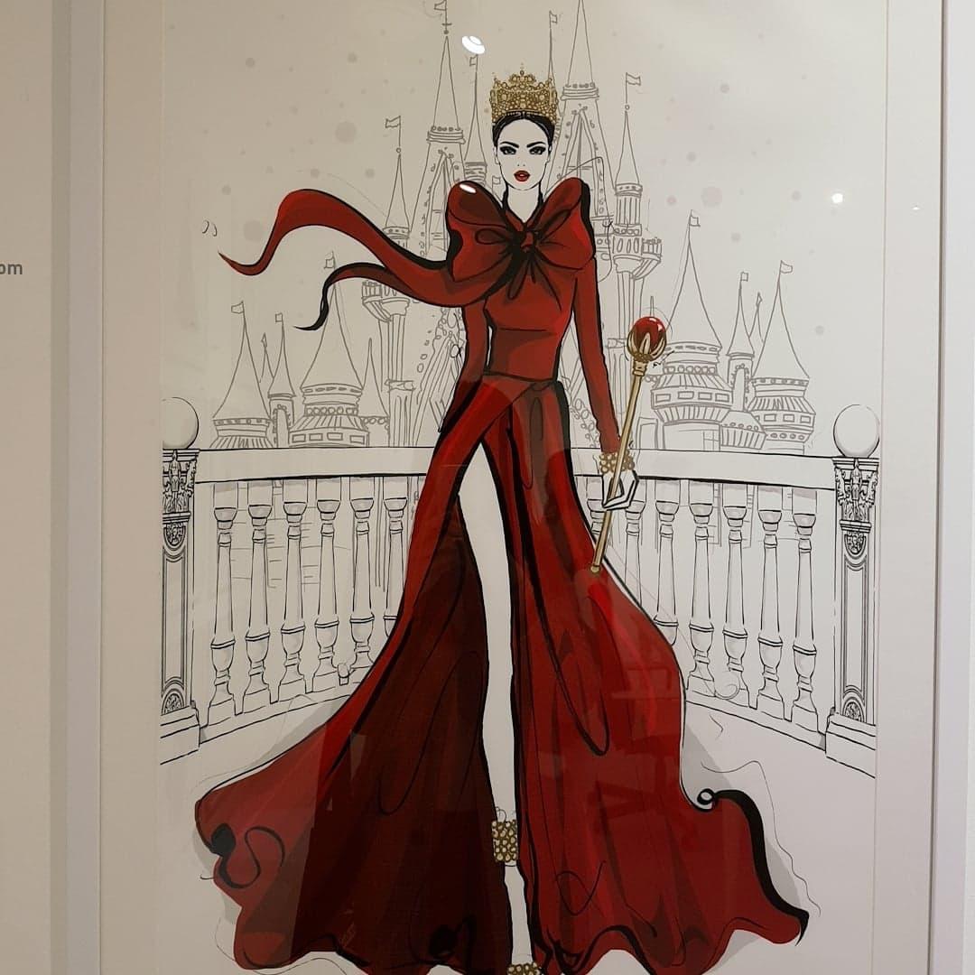 빨간 드레스.jpg