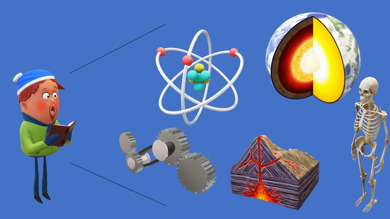 과학.PNG