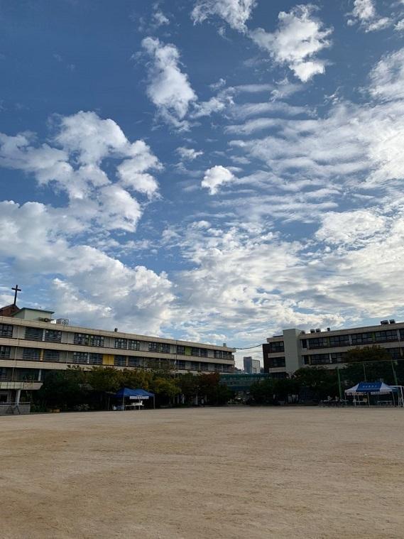 학교1.jpg